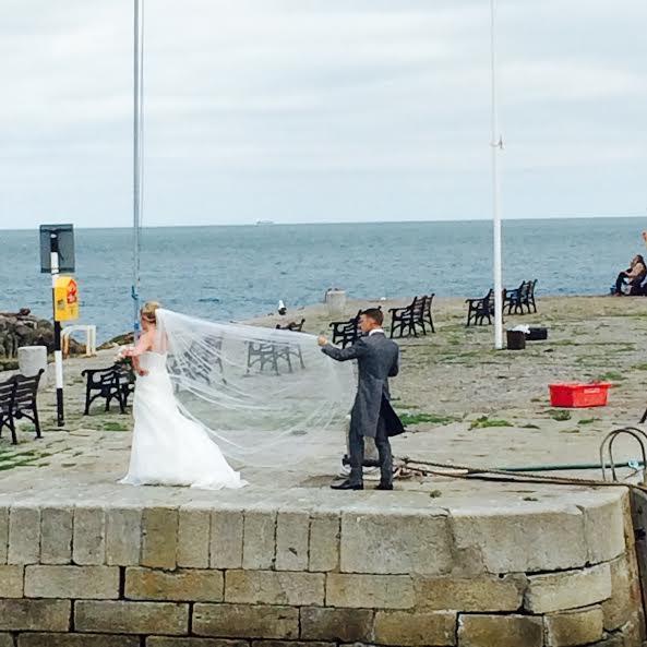bride dalkey